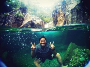 underwater-photo-diydome-ngebikin