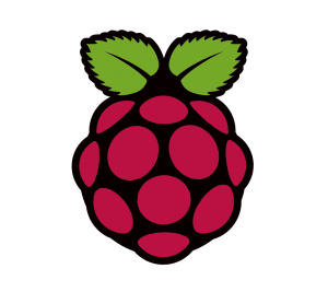 Apa Itu Raspberry Pi ?
