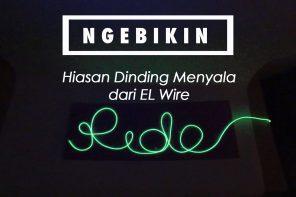ngebikin-hiasan-dinding-el-wire