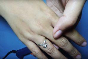 cincin-dengan-ukuran-pas-ngebikin