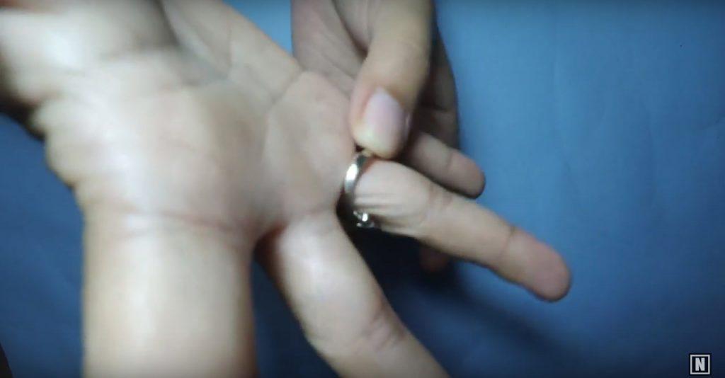 ukur-jari-pada-cincin-longgar-ngebikin